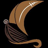 Casa de Oaspeţi Sfântul Nicolae logo
